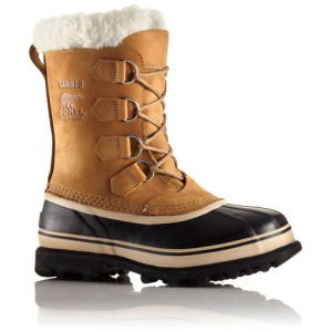 The Best Winter Boots, Life Style Xpress