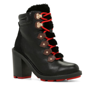 The Best Winter Snow Boots, Life Style Xpress