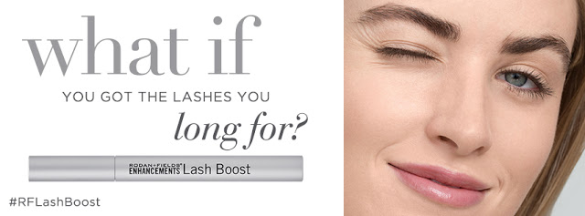 Rodan+Fields, Rodan+Fields Lash Boost, The best lash serum, how to grow your lashes, how to make your lashes longer, life style xpress, life style xpress online, lsx, erin fisher, vanessa freeman, vanessa freeman tv, vanessa freeman tv host, vanessa freeman news 12 new jersey,