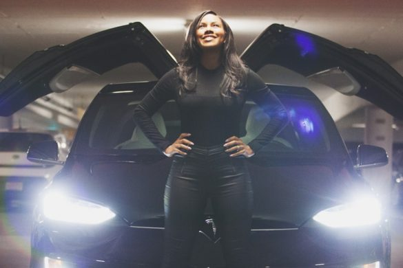Tesla Model X, This to know about driving a Tesla, Things to consider before buying a Tesla, Tesla Model X, loving my telsa model x, vanessa freeman, vanessa freeman tv, vanessa freeman blog, vanessa freeman cheddar, vanessa freeman host, vanessa freeman lsx, vanessa freeman tesla